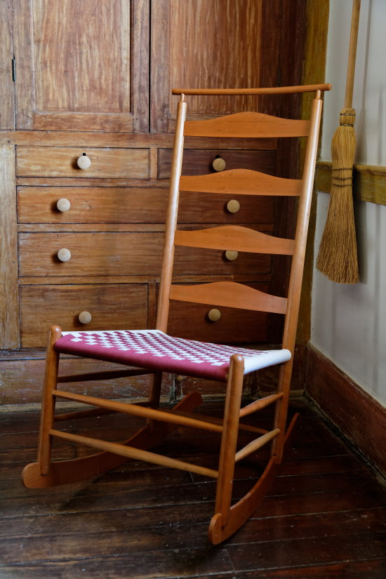 Admirable Rocking Chairs Beatyapartments Chair Design Images Beatyapartmentscom
